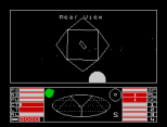 Elite ZX Spectrum 57