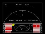 Elite ZX Spectrum 58