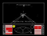 Elite ZX Spectrum 59
