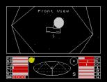 Elite ZX Spectrum 62
