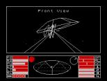 Elite ZX Spectrum 63