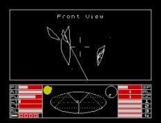 Elite ZX Spectrum 65