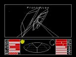 Elite ZX Spectrum 68