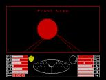 Elite ZX Spectrum 69