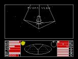 Elite ZX Spectrum 70