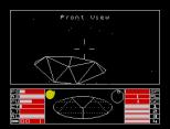 Elite ZX Spectrum 71