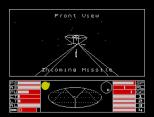 Elite ZX Spectrum 72