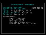 Elite ZX Spectrum 79