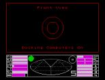 Elite ZX Spectrum 80