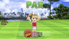 Everybody's Golf Portable 2 PSP 039
