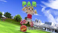 Everybody's Golf Portable 2 PSP 053