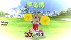 Everybody's Golf Portable 2 PSP 062