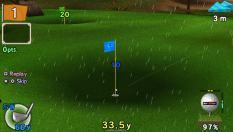 Everybody's Golf Portable 2 PSP 071