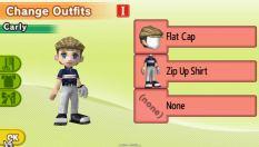 Everybody's Golf Portable 2 PSP 100