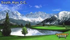 Everybody's Golf Portable 2 PSP 102