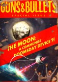 F4Mags G&B The Moon A Communist Doomsday Device