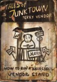 F4Mags TJJV How to Run a Successful Vendor Stand