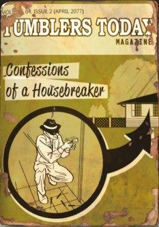 F4Mags TUMB Confessions of a Housebreaker