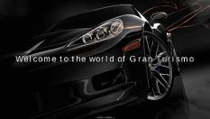 Gran Turismo PSP 01
