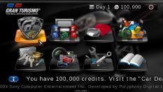 Gran Turismo PSP 02