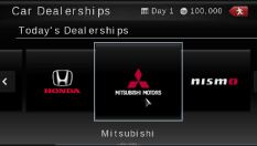 Gran Turismo PSP 03