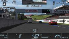 Gran Turismo PSP 11