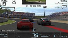 Gran Turismo PSP 12