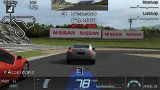 Gran Turismo PSP 13