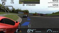 Gran Turismo PSP 14