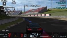 Gran Turismo PSP 15