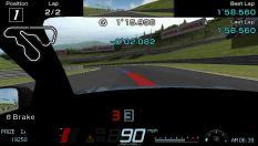 Gran Turismo PSP 17