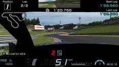 Gran Turismo PSP 18