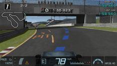 Gran Turismo PSP 19
