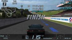 Gran Turismo PSP 20