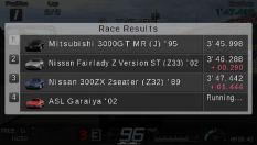 Gran Turismo PSP 21
