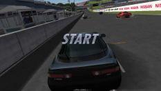 Gran Turismo PSP 22