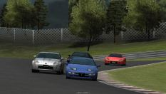 Gran Turismo PSP 23