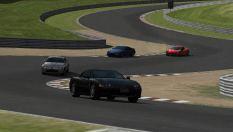 Gran Turismo PSP 24