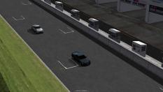 Gran Turismo PSP 26