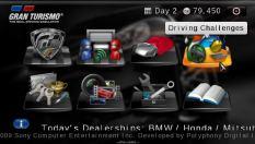Gran Turismo PSP 28