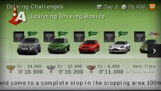 Gran Turismo PSP 30