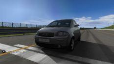 Gran Turismo PSP 31