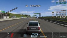 Gran Turismo PSP 32
