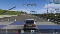 Gran Turismo PSP 33