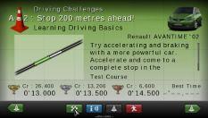 Gran Turismo PSP 35
