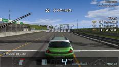 Gran Turismo PSP 36
