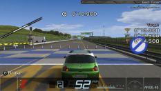 Gran Turismo PSP 37
