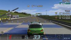 Gran Turismo PSP 39