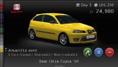 Gran Turismo PSP 44