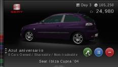 Gran Turismo PSP 45
